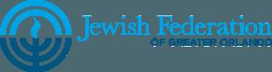 JFGO-logo-2019 (1)