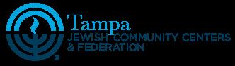 Tampa logo